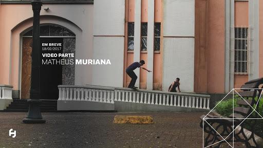 Hurricane Skates, R. Néo Alves Martins, 2487 - Zona 01, Maringá - PR, 87013-060, Brasil, Loja_de_artigos_de_desporto, estado Paraná