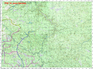 Map 100k--p38-027_028