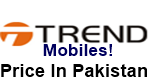 Trend Mobile Phones Price