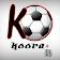 Koora H. avatar