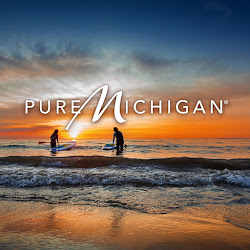 Pure Michigan