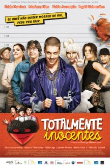 iuiuuii Download Filme Totalmente Inocentes Nacional