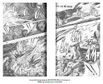 xem truyen moi - Hiệp Khách Giang Hồ Vol57 - Chap 407 - Remake