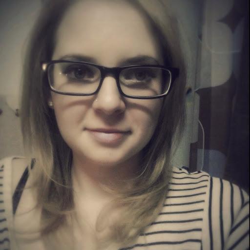Melissa higdon