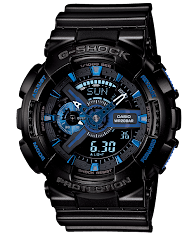Casio G Shock : GWX-8900D