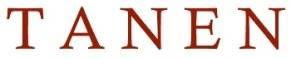 Tanen_logo