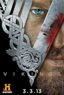 Huyền Thoại Vikings (Phần 1)