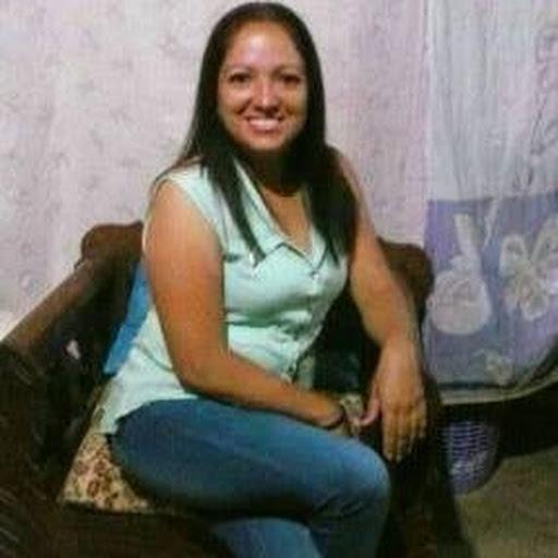 CONOCE MI MUNDO: CRIOLLITOS DE VENEZUELA: SEMILLERO DE TALENTOS DEL