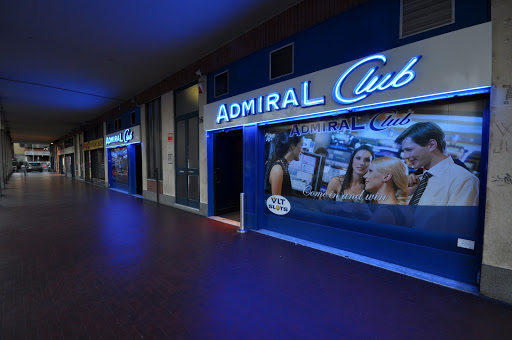 Sala Giochi Torino : Admiral club via onorato vigliani 168 10127 torino to italia