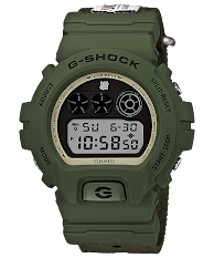 Casio G Shock : G-9330A