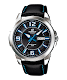 Casio Edifice : EFR-103L