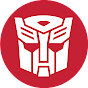 Transformers© Official YouTube Channel