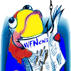 WFNews WorldFishingNews