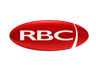 RBC Online en vivo