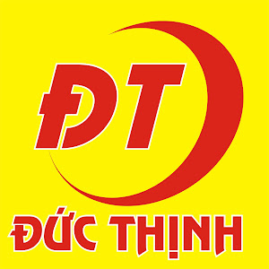 Duc Thinh profile