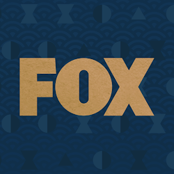 FOX Broadcasting