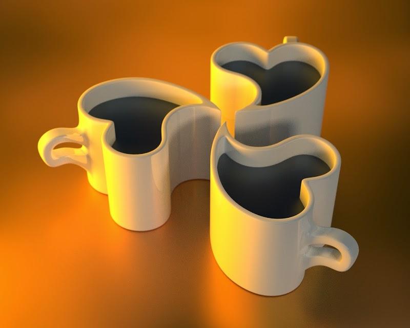 CoffeCups.jpg