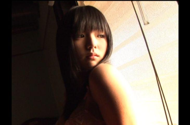 篠崎愛 Part85 [転載禁止]©bbspink.comYouTube動画>9本 ->画像>1258枚