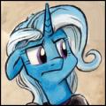 Trixie's Avatar