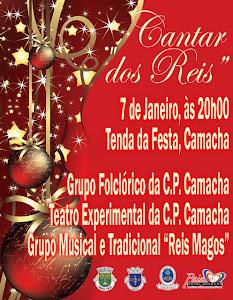 Natal 2011