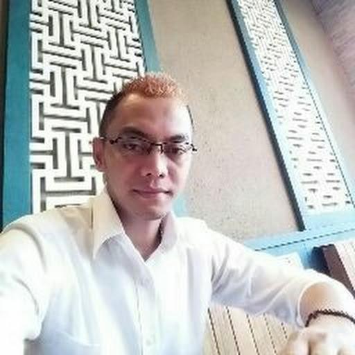 Putra Maulana April 4, 2013 at 10:38 PM