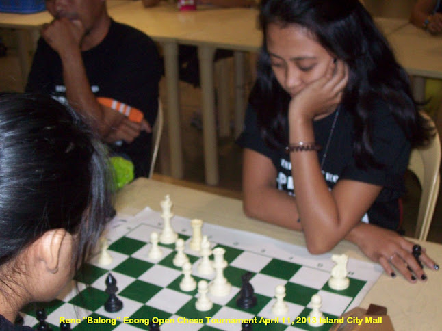 "Philippines-Bohol-Chess-Tournament-Balong-Econg00033 - All Set for Rene ""Balong"" Econg Open Chess Tournament Apr 11 - Sports and Fitness"