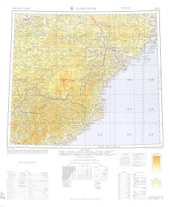 Thumbnail U. S. Army map txu-oclc-6654394-nk-52-4th-ed