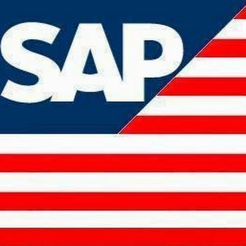 SAP USA Jobs images, pictures