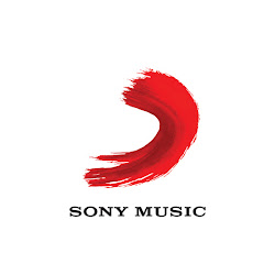 Sony Music (India)