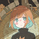 IronMockingjay avatar