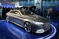 NAIAS-2013-Gallery-179