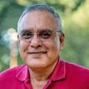 Jasbir S. Randhawa