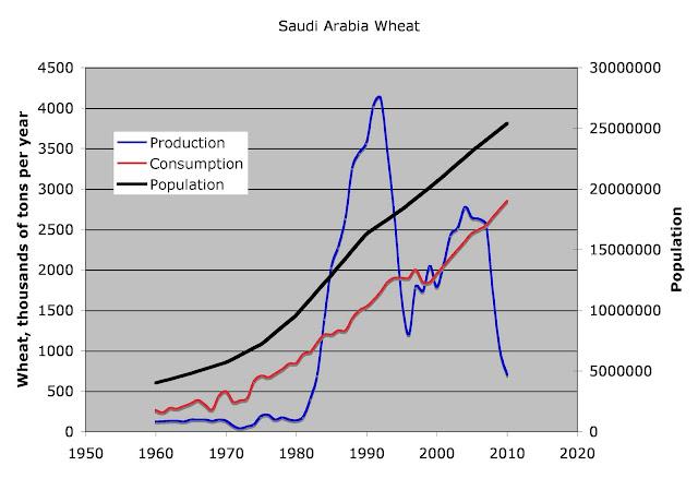 Saudi%252520Arabia%252520Wheat.jpg