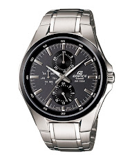 Casio Edifice : EFR-534D
