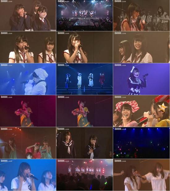 (TV-Variety)(720p)(NMB48) NMBとまなぶくん NMB to Manabukun ep142 160212