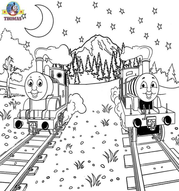 Paint and Color Coloring pages for Free in Coloringcrew