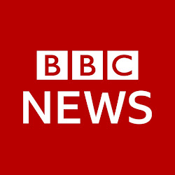 BBC News (global)