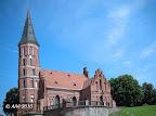 Vytauto bažnyčia