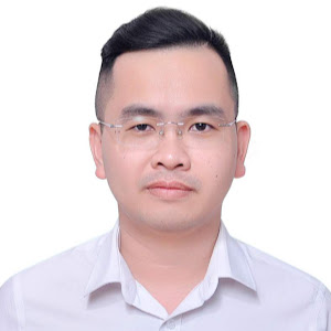 Thông Nguyễn Huy photos, images