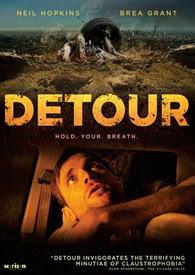 descargar JDetour gratis, Detour online