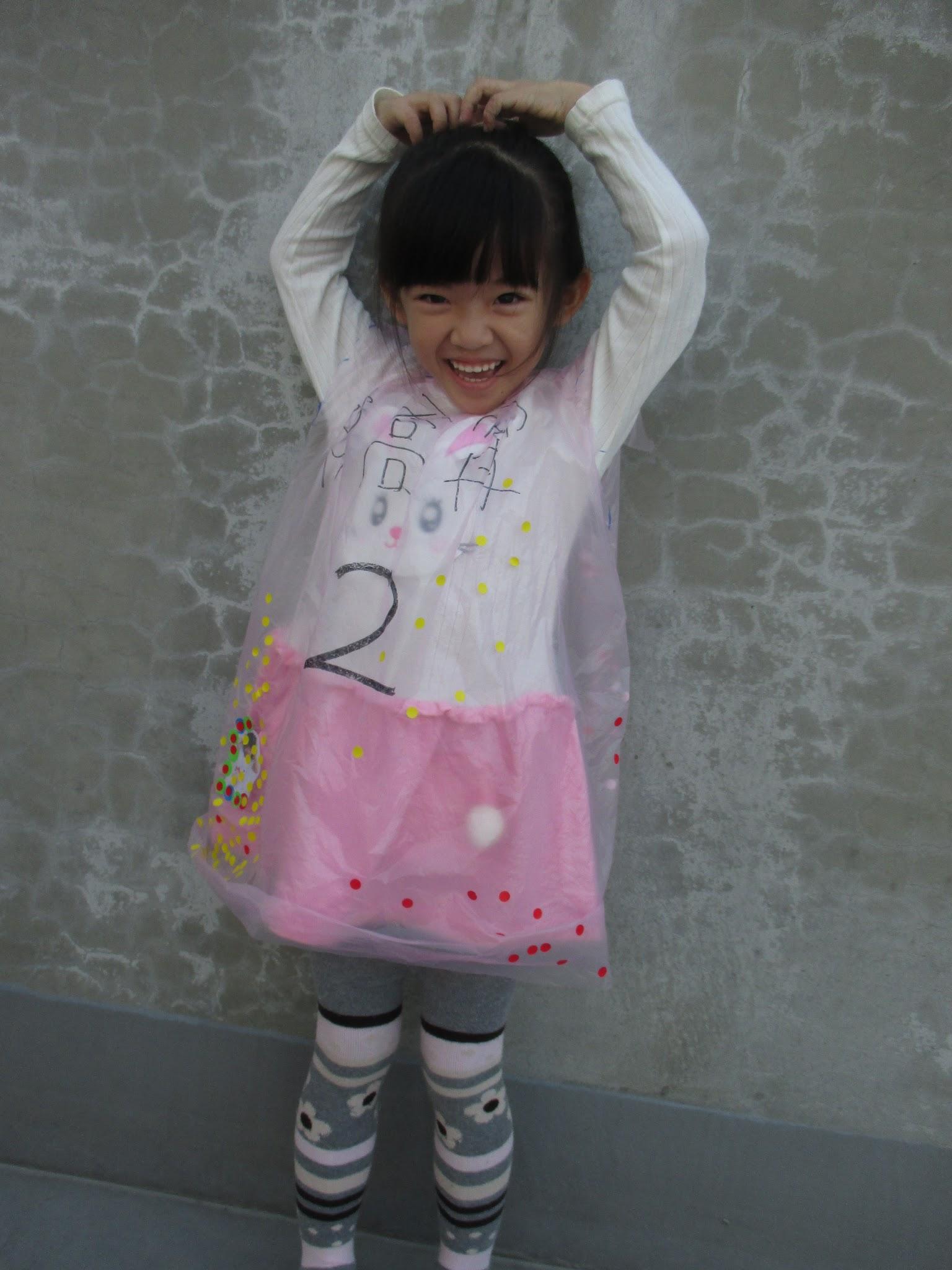 【U-5】幼稚園児・保育園児アイドル総合スレPART14 [転載禁止]©2ch.netYouTube動画>29本 ->画像>825枚