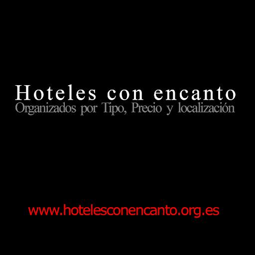 Blog de hosteler a y turismo los nuevos modelos de hoteles - Hoteles con encanto en la toscana ...