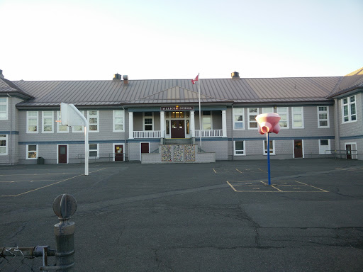 Tillicum Elementary, 3155 Albina St, Victoria, BC V9A 1Z6, Canada, Elementary School, state British Columbia