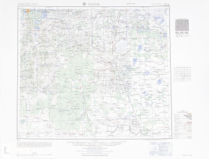 Thumbnail U. S. Army map txu-oclc-6559336-nn41-4
