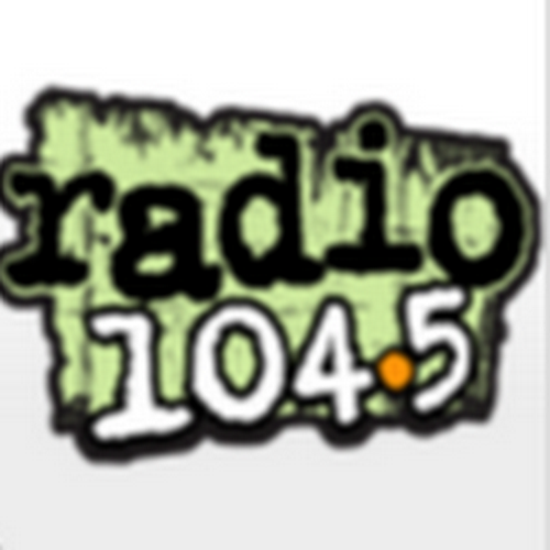 TheRadio1045 images, pictures