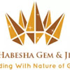 Tibeb Habesha Gem Jewels