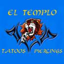 El Templo Tattoos & Piercing Torremolinos