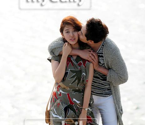 タグ:私に嘘をついてみて 韓国ドラマ「私に嘘をついてみて」 プロポーズ