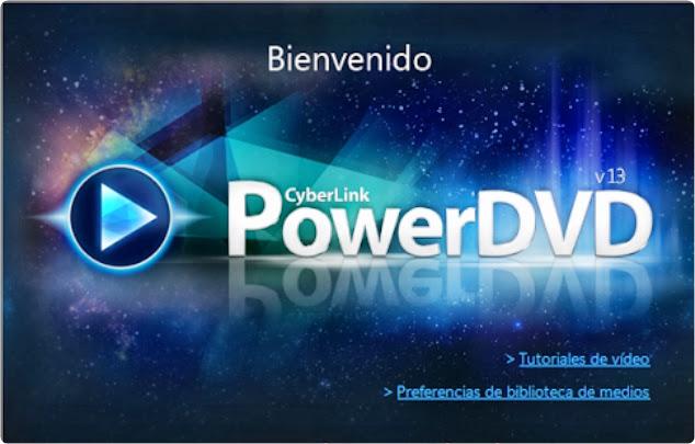 Cyberlink powerdvd 13 ultra скачать бесплатно русская версия торрент?
