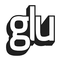 Glu Mobile